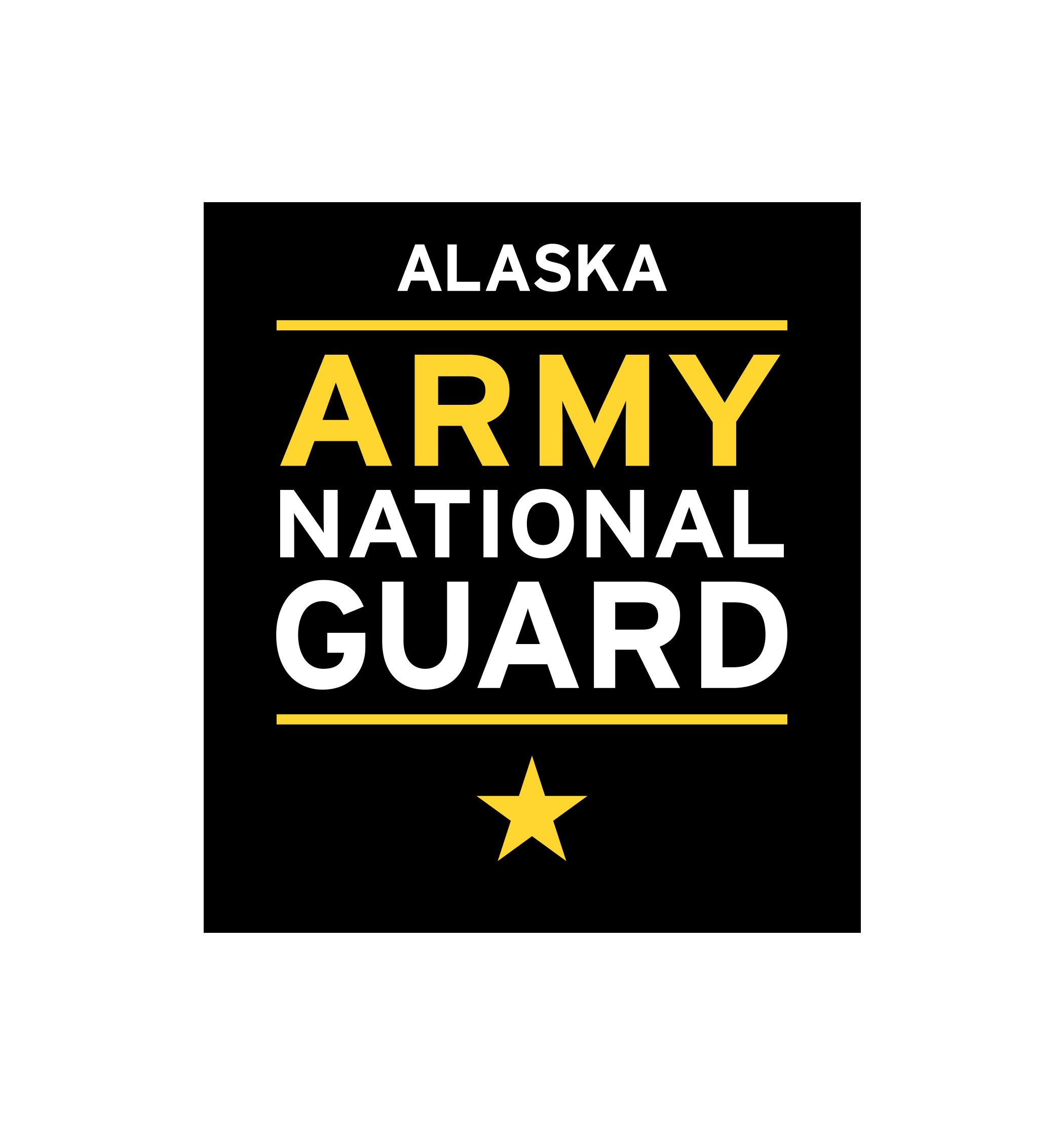 79f0dd15b News    Alaska Legion
