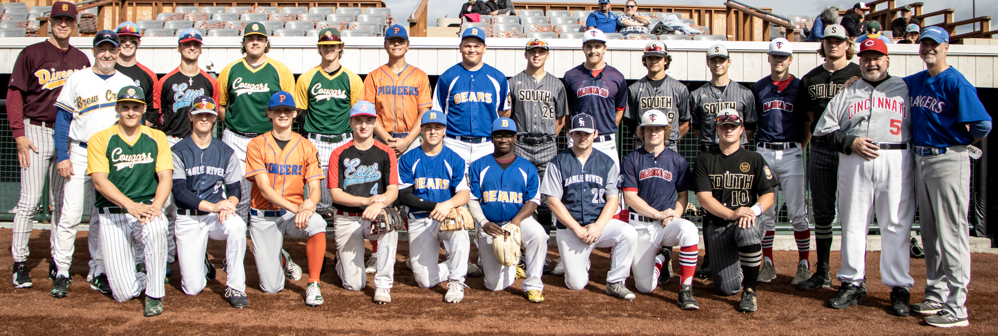 American Division All-Stars.jpg
