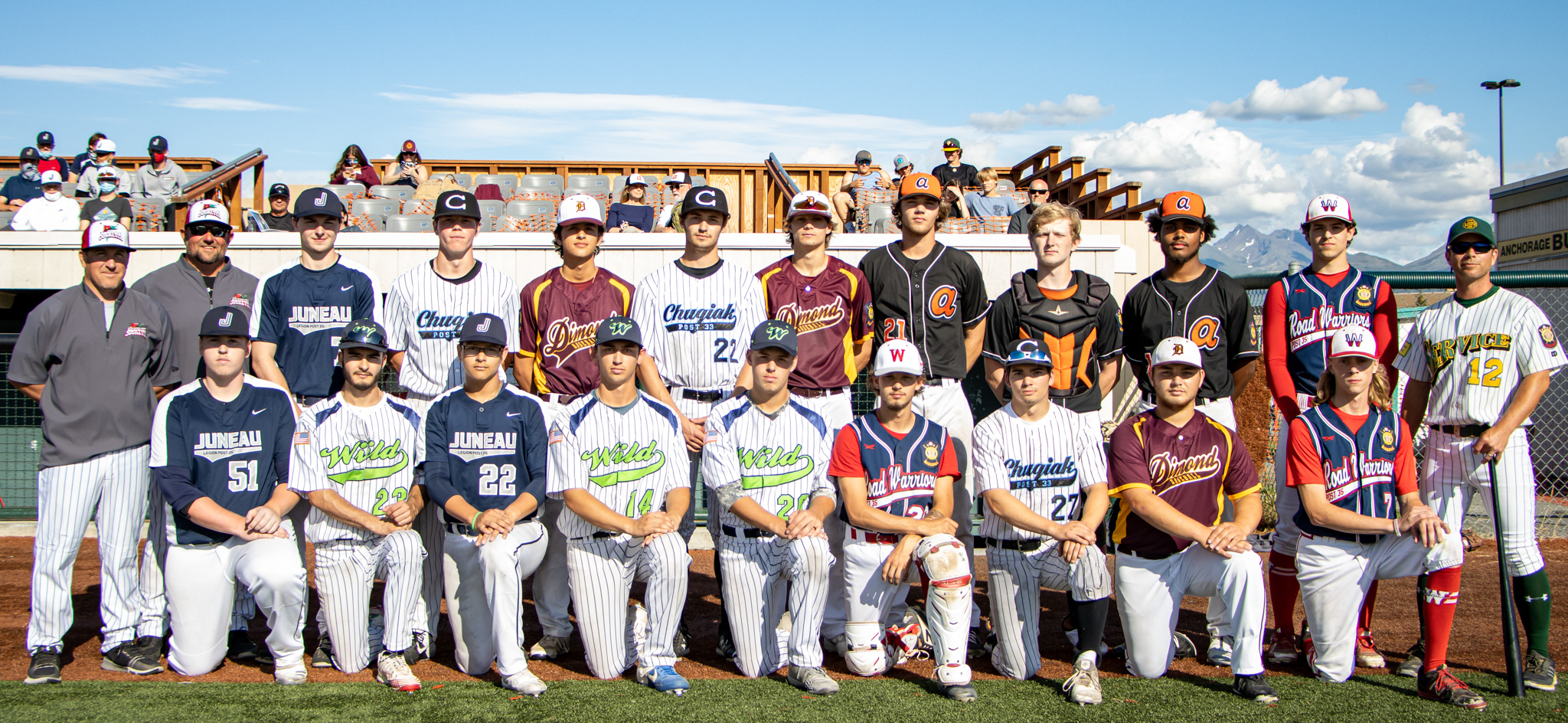 2020 Alliance National All-Stars.jpg